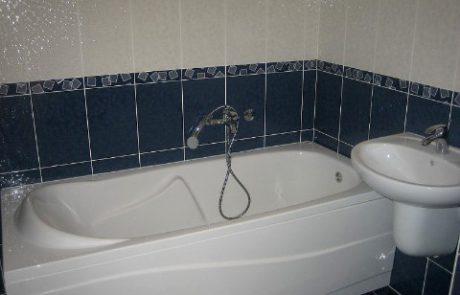 matavuljeva -kupatilo