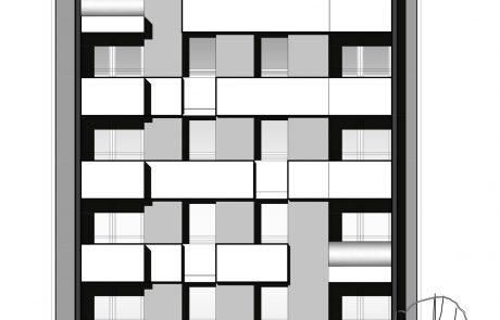 zicka-fasada-pdf