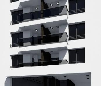 fasada 2-b.krsmanovica 15