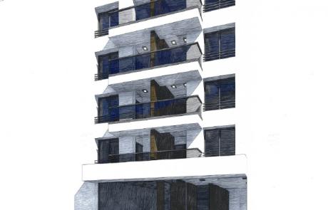 fasada 3-b.krsmanovica 15