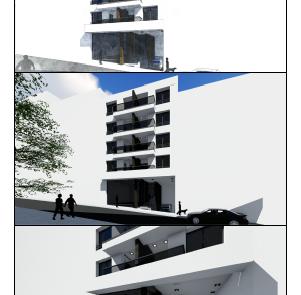 fasade -b.krsmanovica