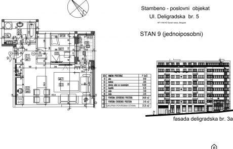 stan-9,11-5